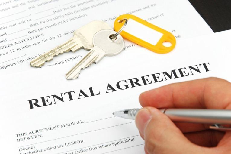 2017 Residential Tenancy Branch Update Landlordbc